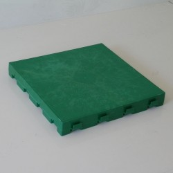 Plastic Tile for outdoor